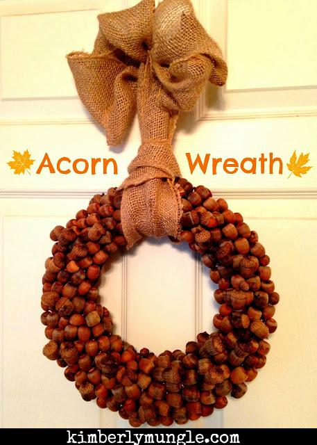 acornwreath3