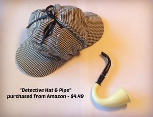 hatpipe