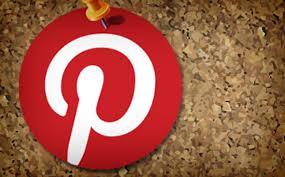 Follow me on Pinterest Here: http://www.pinterest.com/klauralane/