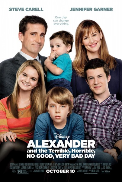 alexander-and-the-terrible-horrible-no-good-very-bad-day-poster-1-404x600