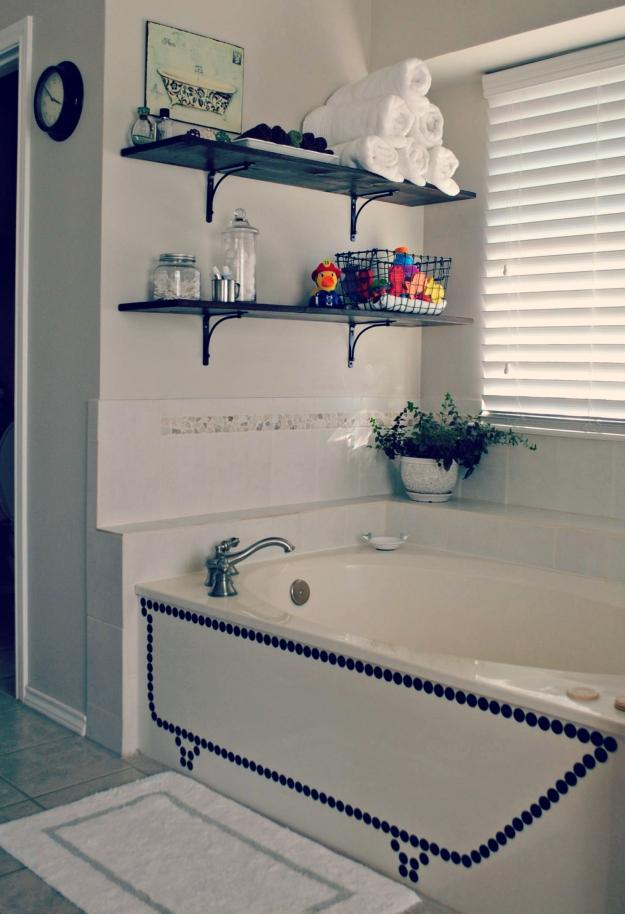 bathtub1