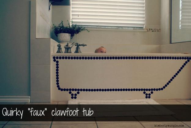 bathtub11
