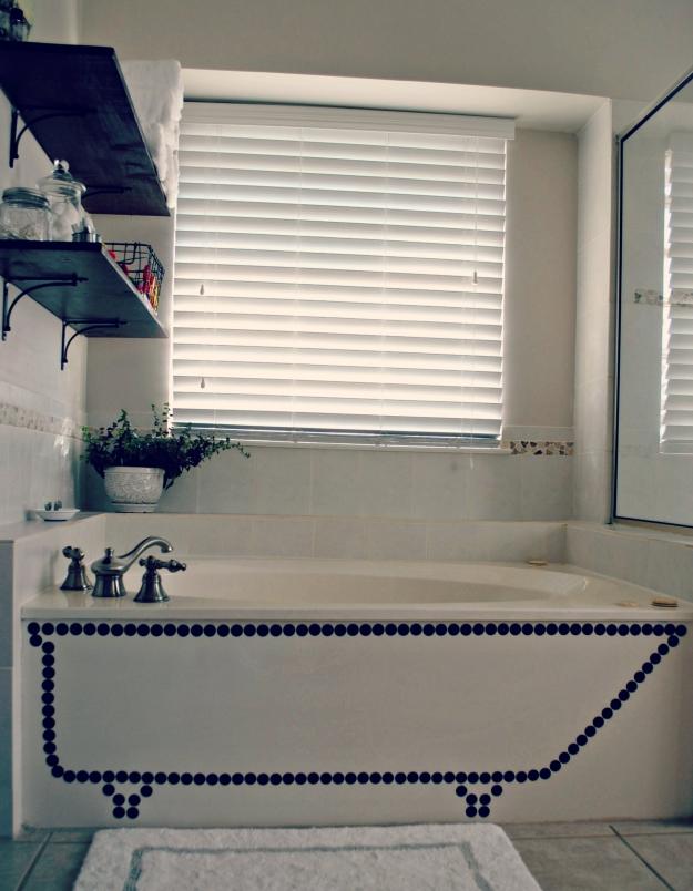bathtub3