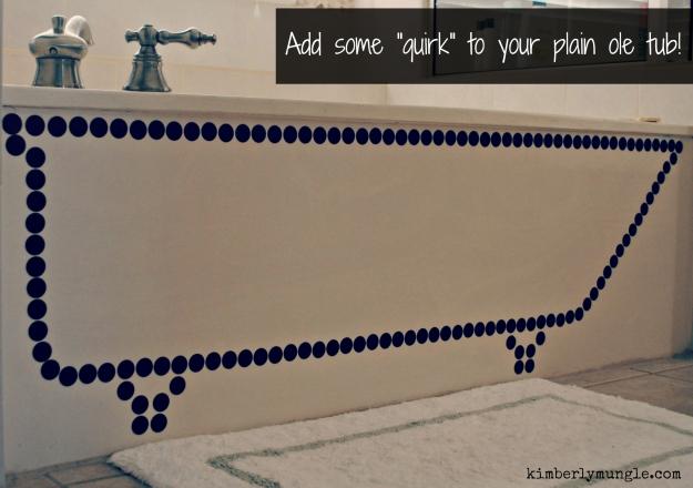 bathtub4