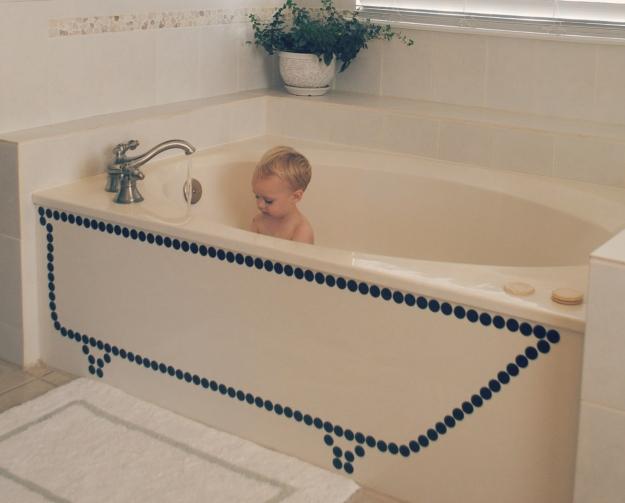 bathtub7