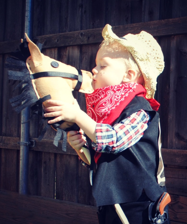 cowboy10