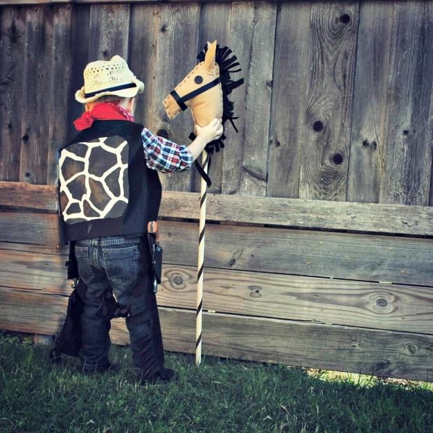 cowboy5