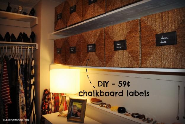 chalkboardlabel1