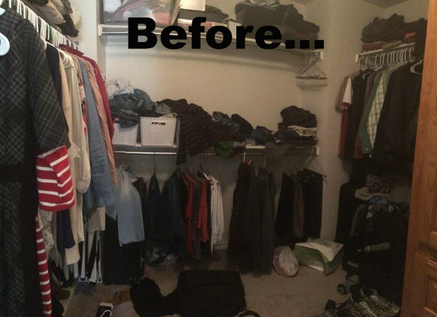 closetbefore1