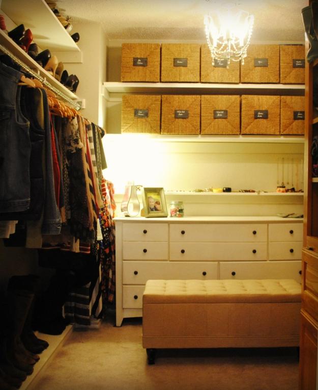 closetcomplete2