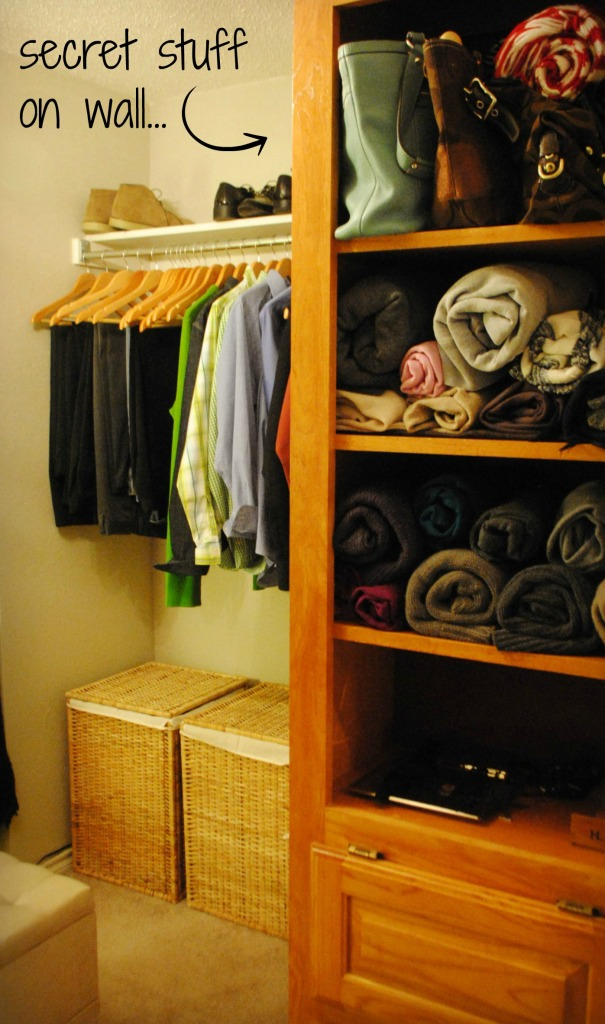closetcompletematt