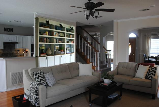 livingroommock.2