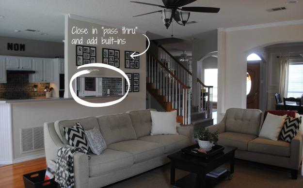 livingroommock2