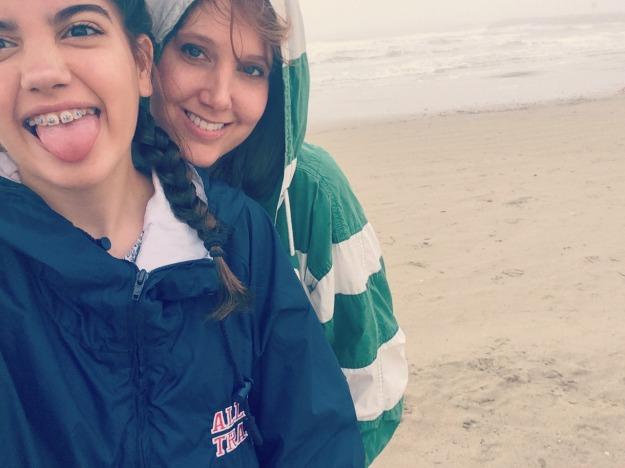 beach1440.4