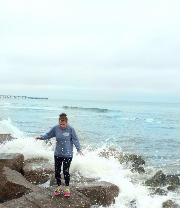beachwet