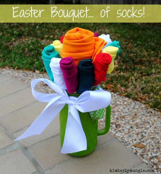 easter socks2