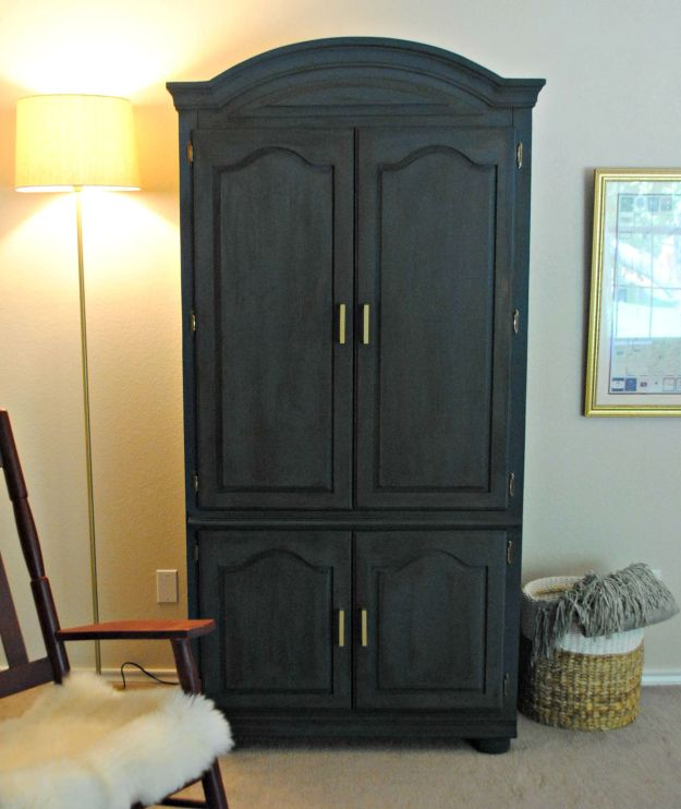 armoire.4
