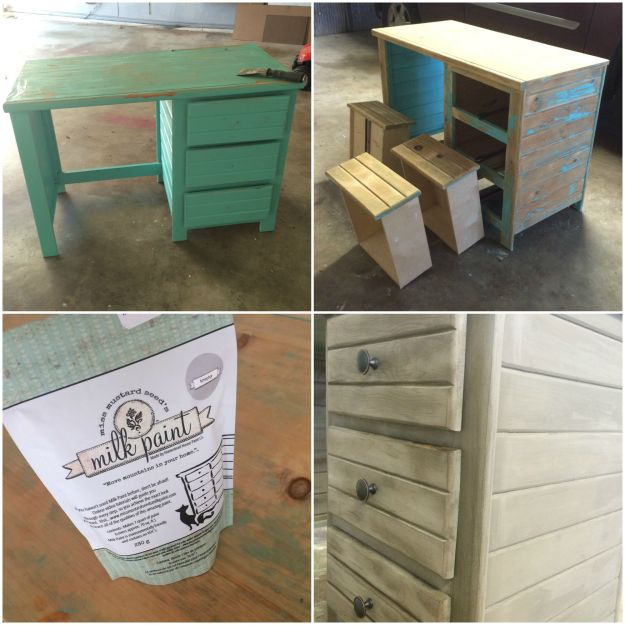 desk.2.Collage