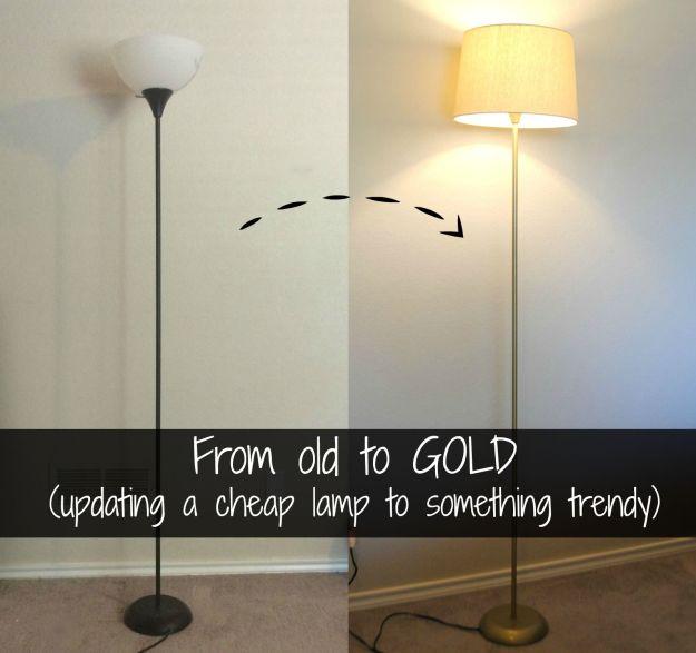 goldlamp.pin2