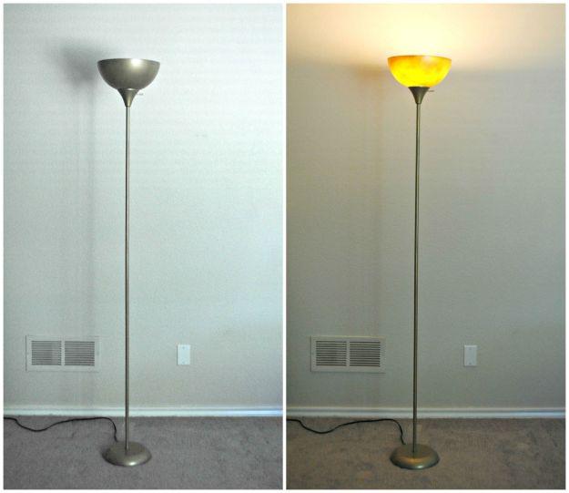 goldlamp4