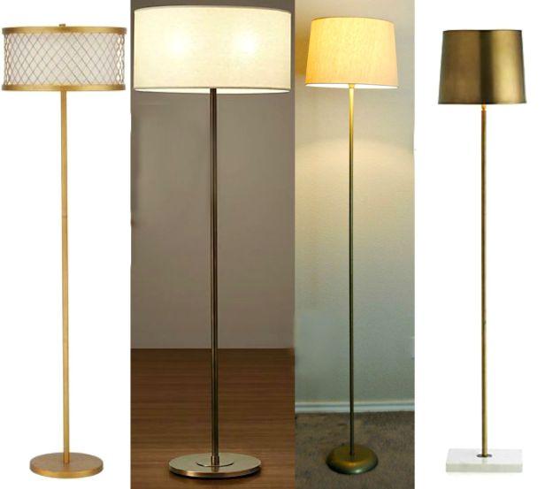 goldlampcollage.2