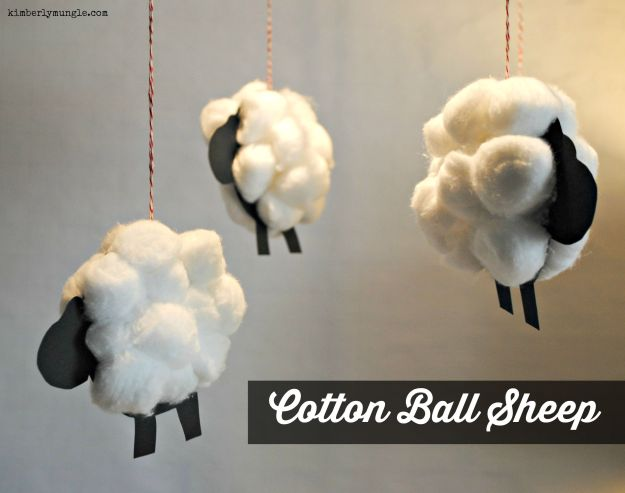 cottonballsheep1