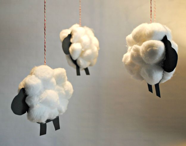 cottonballsheep2