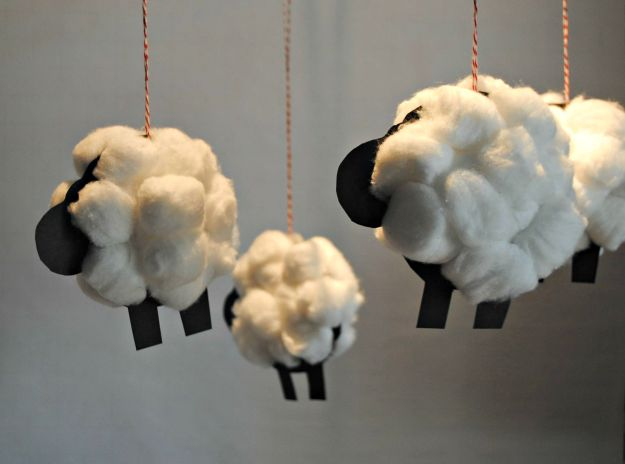 cottonballsheep6