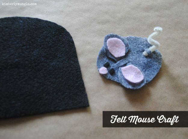 mousecraft1