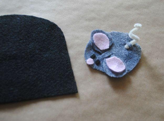 mousecraft2