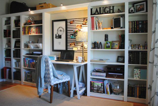 office.3