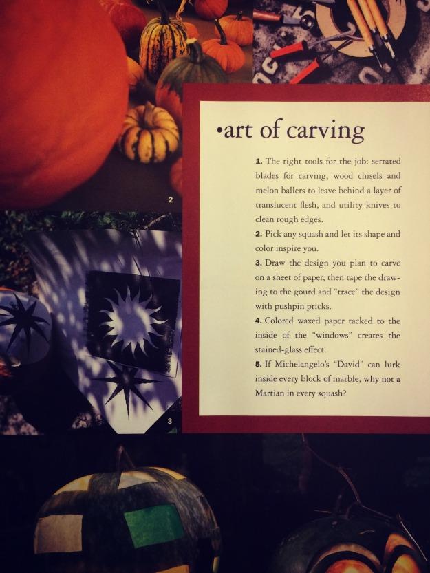 pumpkincarve2