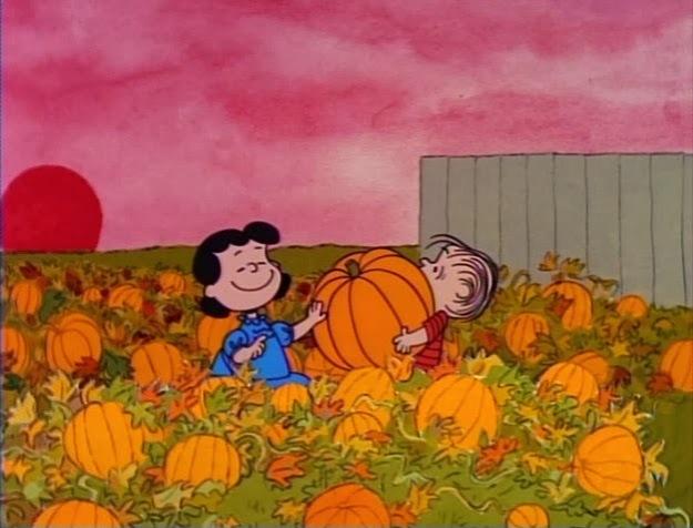 pumpkincb