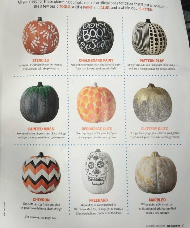 pumpkinmag