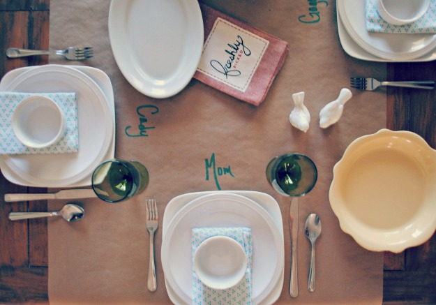 tablesetting.2