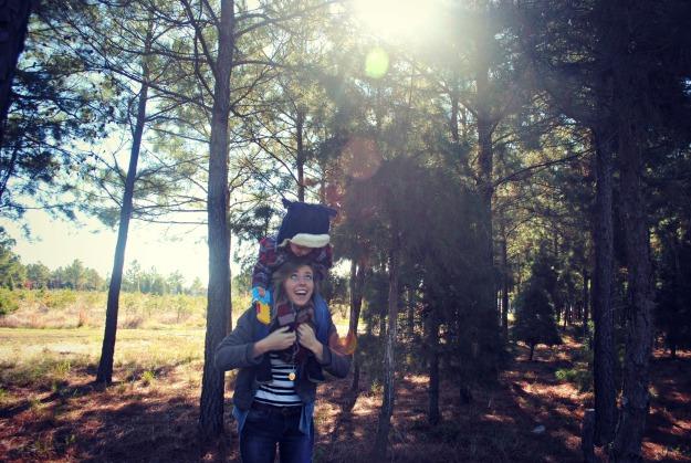 treefarm.4