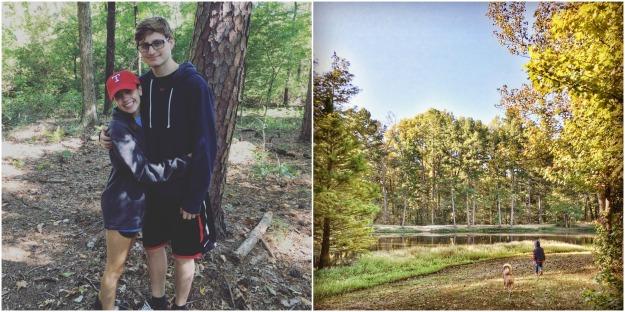 camping10-16